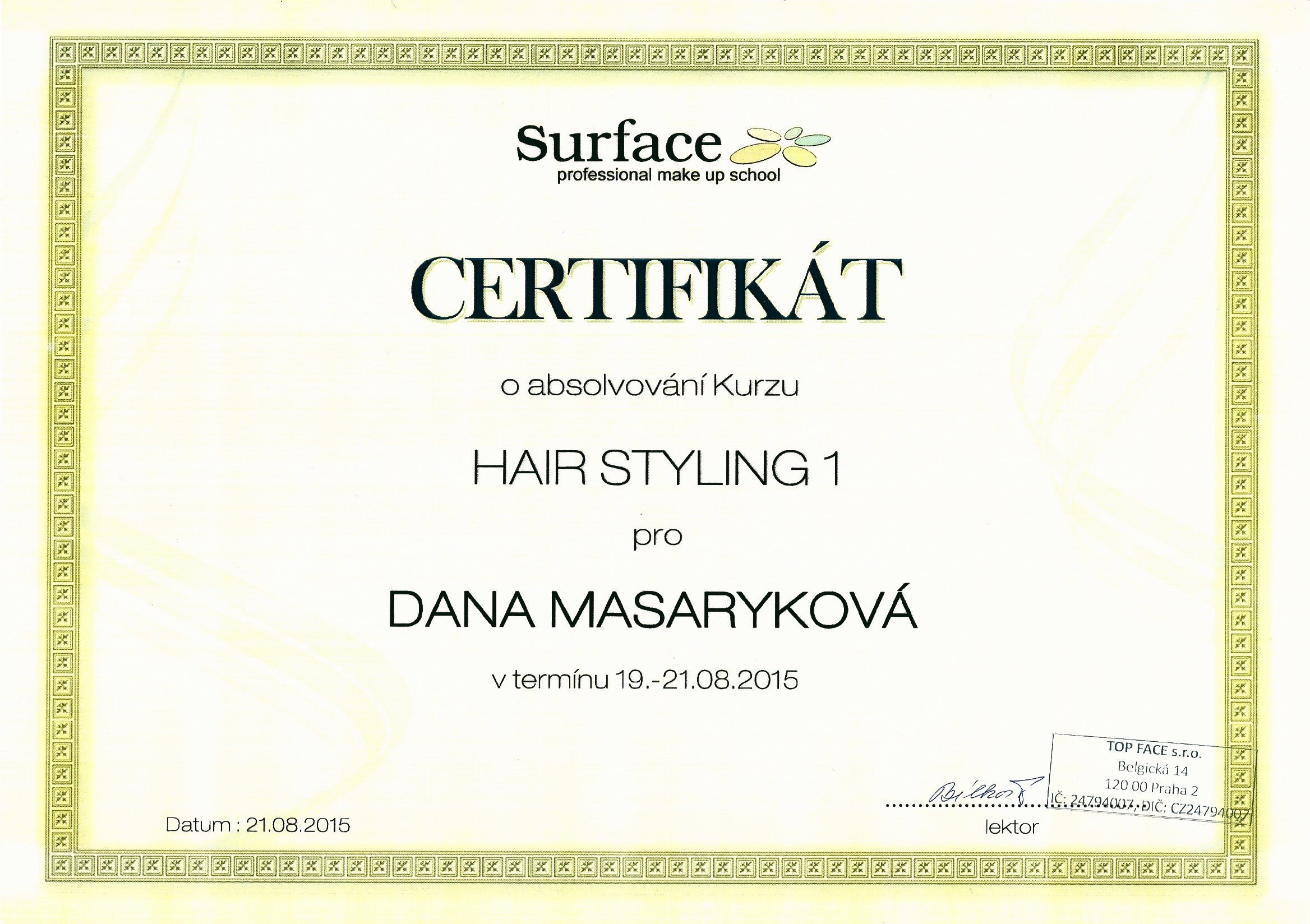 certifikat_hair-styling-1.png